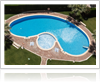 Swimming Pool Maintenance in Salt Lake City, UT